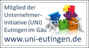 Logo UNI-Eutingen